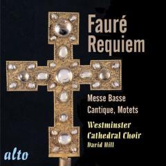 Requiem op 48 (1893)