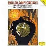 Symphonie nr.5 (sinfonia n.5)