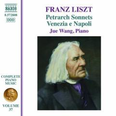 Opere per pianoforte (integrale), vol.37