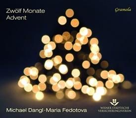 12 monate advent
