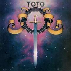 Toto (Vinile)