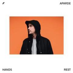 Hands rest (Vinile)