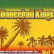 Dancehall kings vol.1