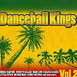 Dancehall kings vol.2