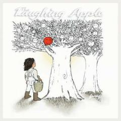 The laughing apple (Vinile)