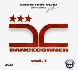 Dance corner vol.1
