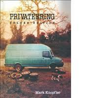 Privateering – Deluxe edition (3 CD)