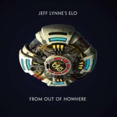 From out of nowhere (Vinile)