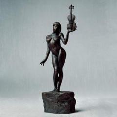Athena (Vinile)