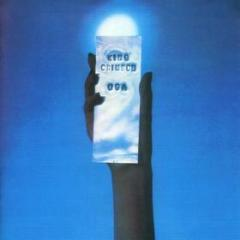 Usa (cd/dvd)