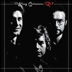 Red (40th anniversary)