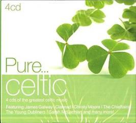Box-pure...celtic