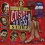 Box-the cosimo matassa story