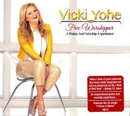 Free worshipper