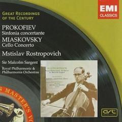 Prokofiev-miaskovsky-rachmaninov