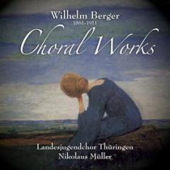 Opere per coro - choral works