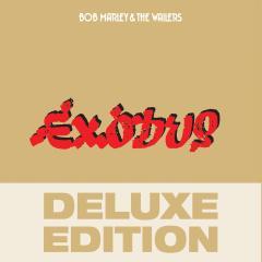 Exodus - deluxe