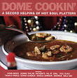 V/a ''dome cookin'''             cd