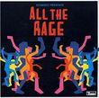 All the rage -domino