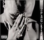 Best of 2pac-pt. 2: life