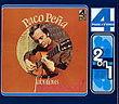 Fabolous flamenco