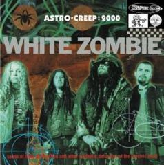 Astro-creep 2000 songs (Vinile)