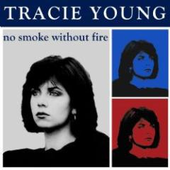 No smoke without fire: expanded edition