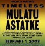 Timeless (cd+dvd)