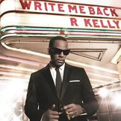 Write me back