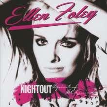 Nightout & spirit of st. louis