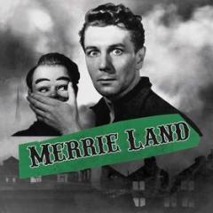 Merrie land (deluxe boxset)