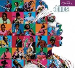 Blues (Vinile)