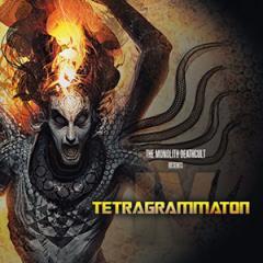Tetragrammaton -ltd- (Vinile)