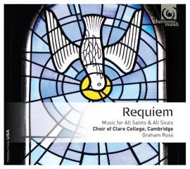 Requiem - musica per la festa di ognissa