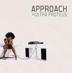 Ultraproteus