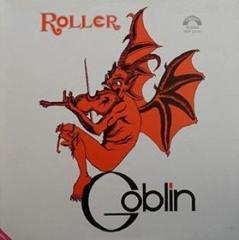 Roller (pict.disc) (Vinile)