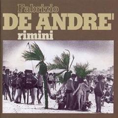 Rimini (Vinile)