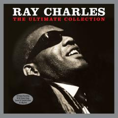 The ultimate collection (Vinile)