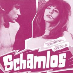 Schamlos (Vinile)