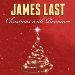 Christmas with romance