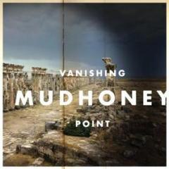 Vanishing point (Vinile)