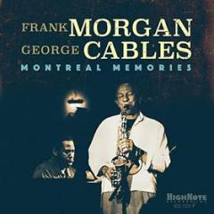 Montreal memories