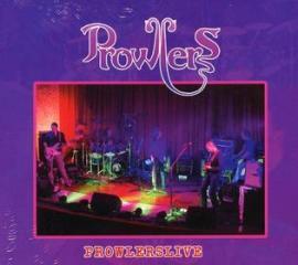 Prowlerslive