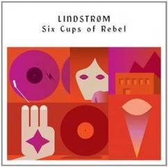 Six cups of rebel
