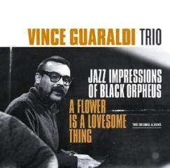 Jazz impressions of..