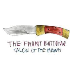 Talon of the hawk (Vinile)