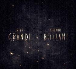 Grandi & bollani