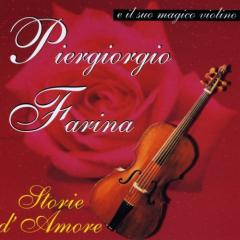 Storie d'amore (orchestra)
