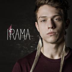 Irama (sanremo 2016)