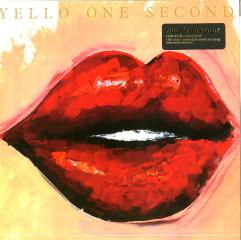 One second (Vinile)